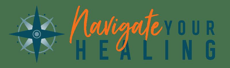 Navigate Your Healing